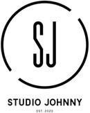 Studio Johnny AS logo