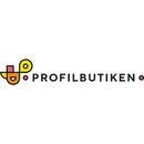 Profilbutiken I Luleå AB logo