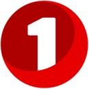Eiendomsmegler 1 Vinstra logo