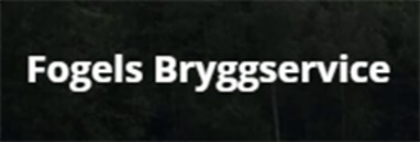 Fogels Bryggservice logo