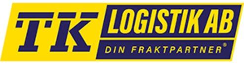 Tk Logistik AB logo