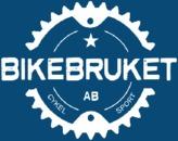Bikebruket AB logo