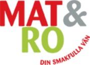 Mat & Ro logo