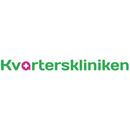 Kvarterskliniken Lorensberg logo