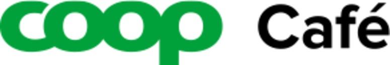 Coop Café logo