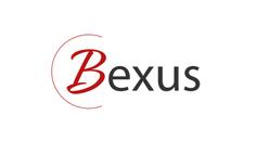 Bexus AB logo