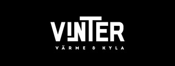 Vinter Värme & Kyla AB logo