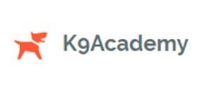 K9Academy logo