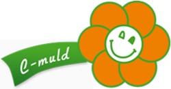 Lynge Naturgødning ApS logo