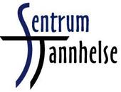 Sentrum Tannhelse Kristiansund 2 AS logo