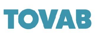 Torps Vattenskärning AB logo