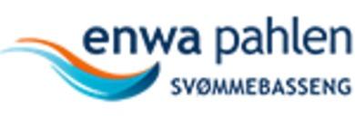 Pahlen International AS logo
