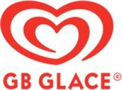 Gb Grossisten Linköping logo