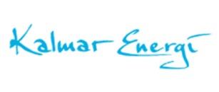 Kalmar Energi logo
