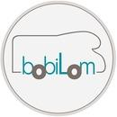 BobiLom AS logo
