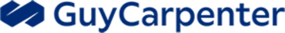 Guy Carpenter & Company AB logo