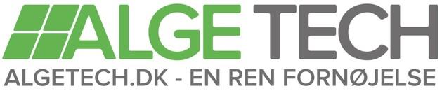 AlgeTech logo