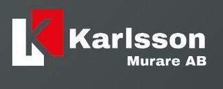 Karlsson Murare AB logo