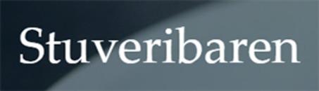 Stuveribaren AB logo