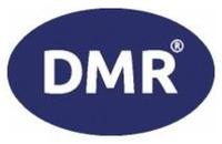 Dansk Miljørådgivning Silkeborg logo