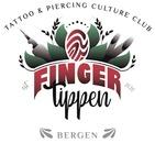 Fingertippen AS logo