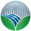 Verdalskalk Transport logo