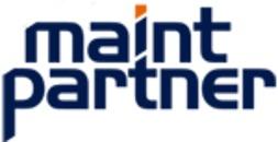 Maintpartner AB - Team Degerfors Maskinbearbetning logo