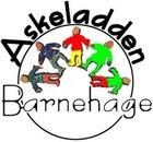 Askeladden barnehage logo