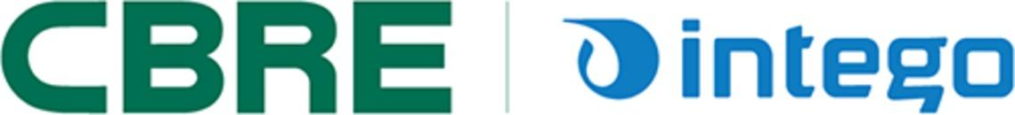 Cbre Intego A/S - Horsens logo