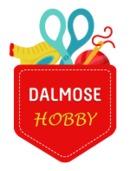 Dalmose Hobby I/S logo
