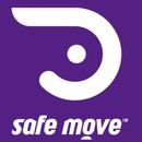 Safemove logo