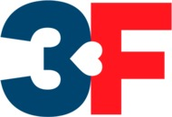 3F Skive-Egnen logo