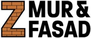 Z - Mur & Fasad logo