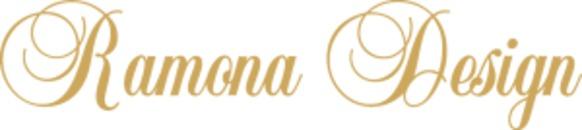 Ramona Design logo