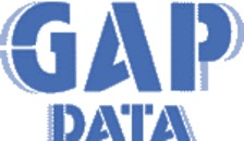 Gappen AB logo