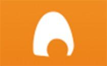 Glasriket logo