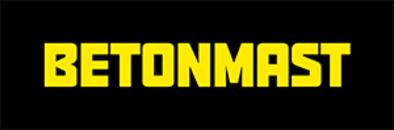 Betonmast Sverige AB logo