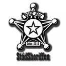 StädSheriffen logo