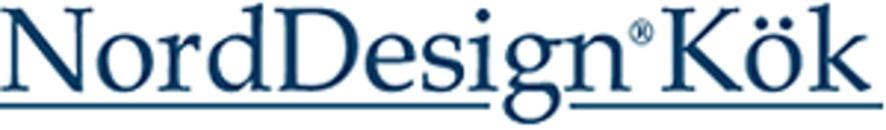 NordDesign Kök logo