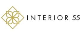 Interior 55 logo