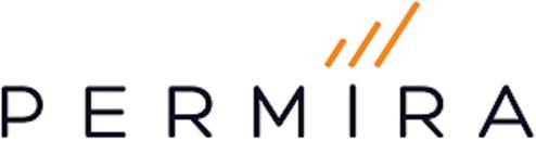 Permira Advisers AB logo