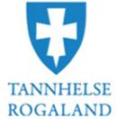 Tannhelse Rogaland FKF logo