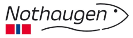 Nothaugen logo