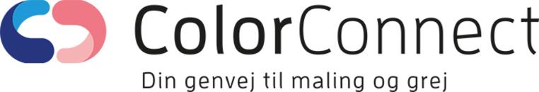 ColorConnect ApS logo