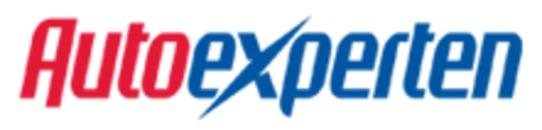 Bil & Dekkservice Slomarka AS logo