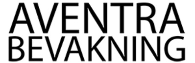 Aventra Bevakning AB logo