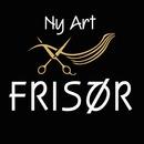 Frisør Ny Art v/Marlena Agnieszka Górska logo