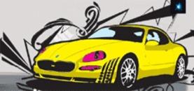 Hedensted Bilsyn logo
