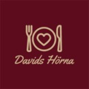Davids Hörna AB logo