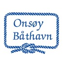 Onsøy Båthavn AS logo